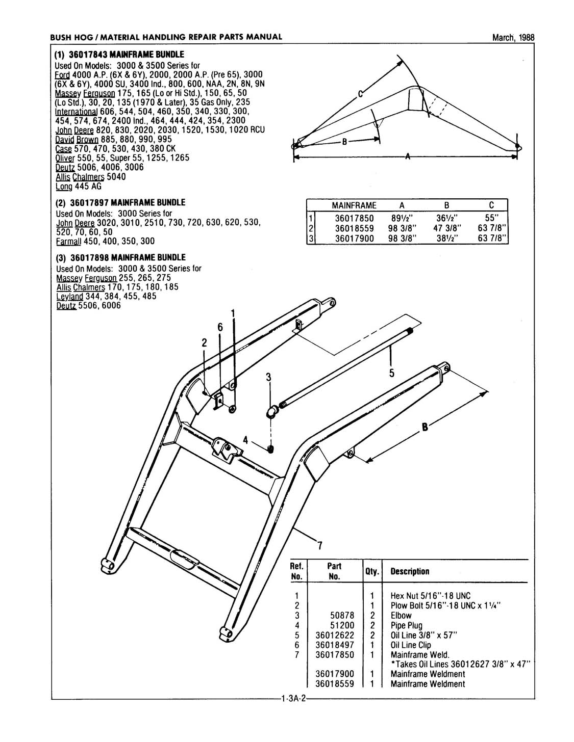 wiring diagram for a mey ferguson 135 wiring motorcycle wire harness images