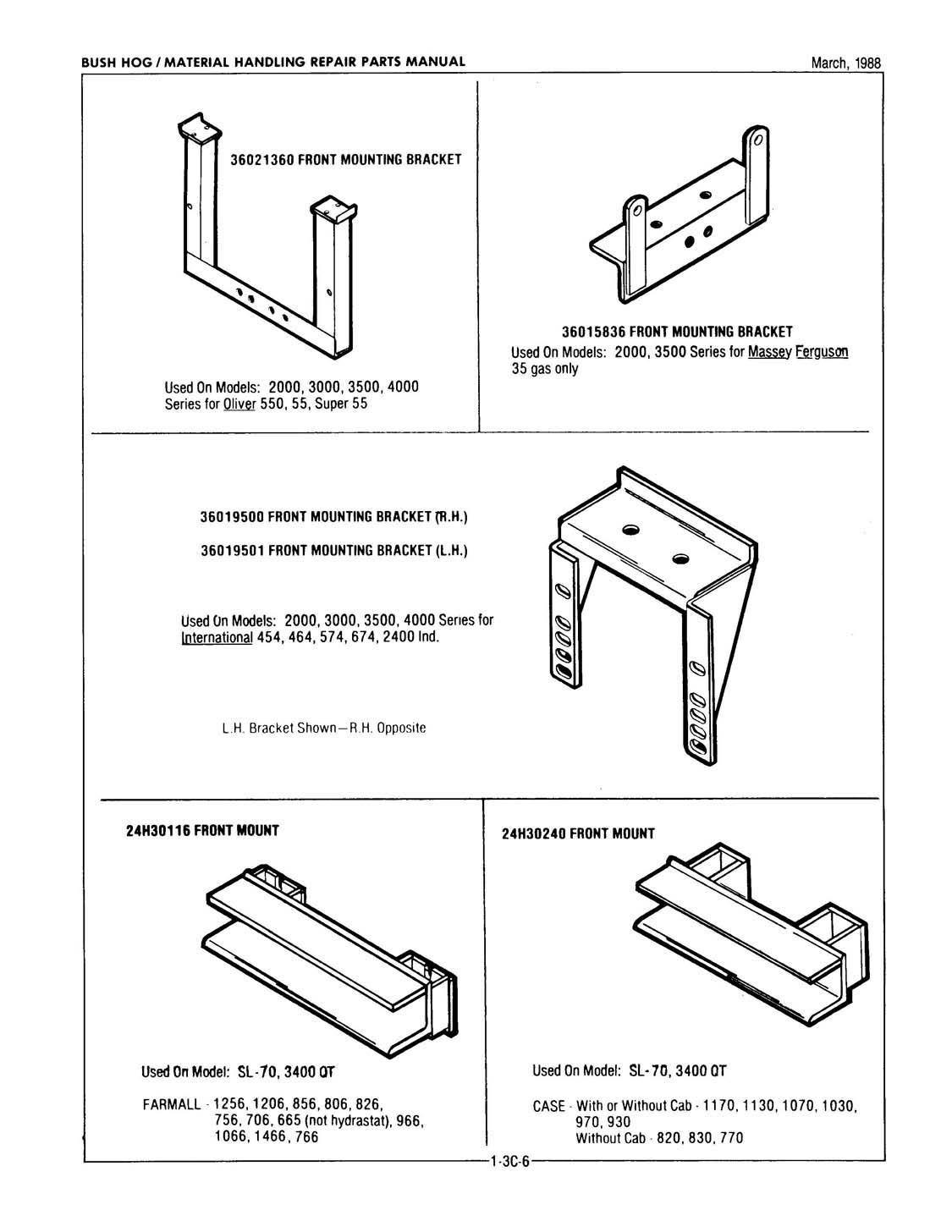 calamp gps wiring diagram honeywell wiring diagram