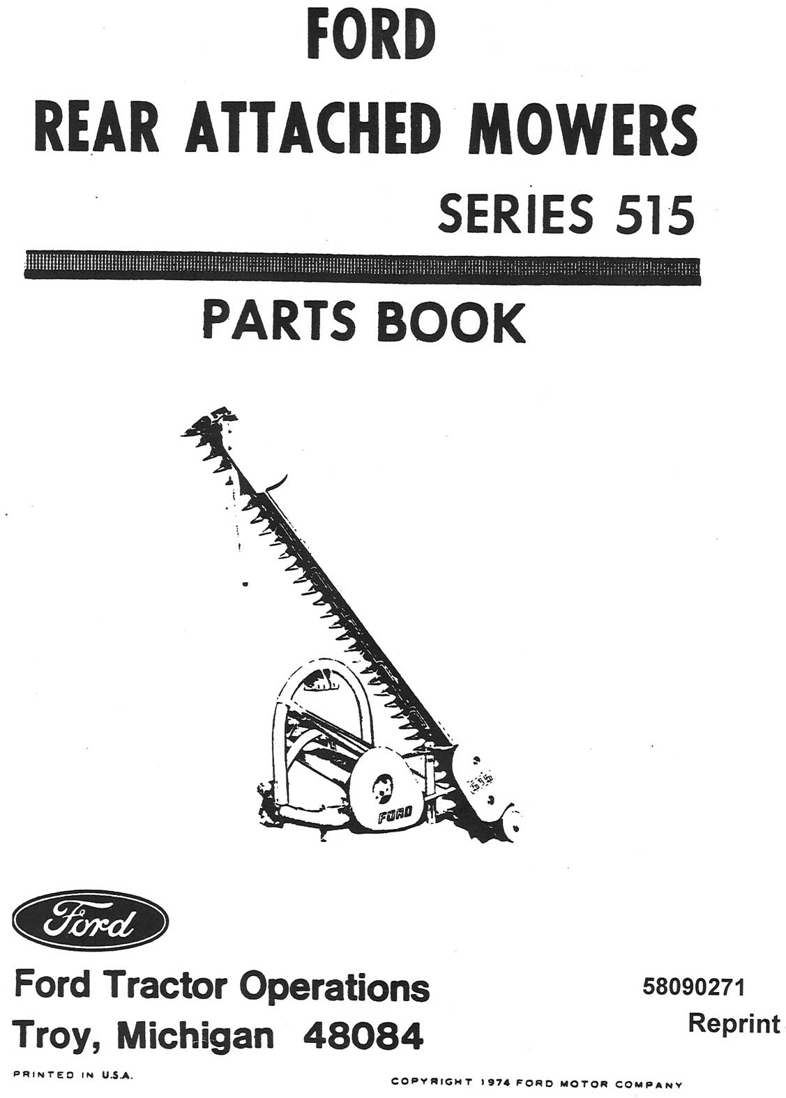 ford 501 sickle mower parts diagram  ford  auto wiring diagram
