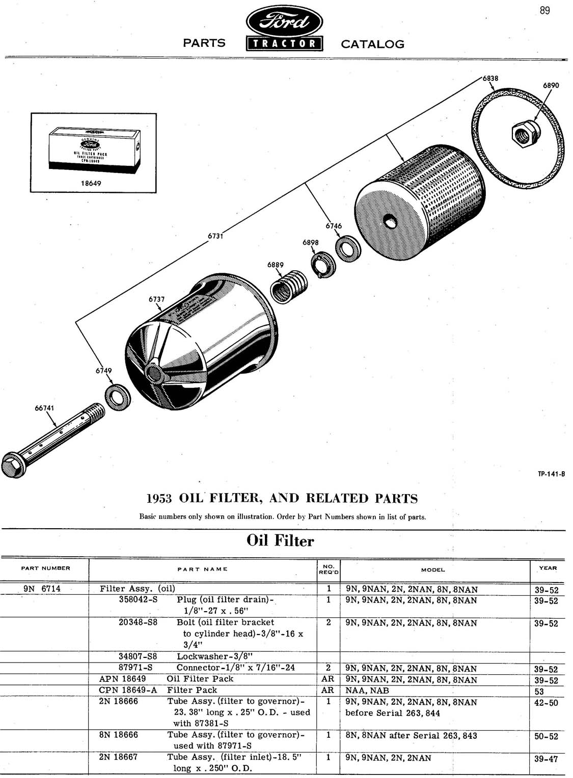 Ford 801 Parts Diagram Best Secret Wiring Powermaster Tractor Get Free Image About Manual 8n