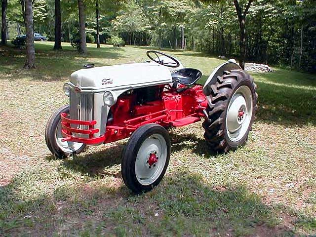 9n 2n ford tractor registry n tractor club html autos weblog